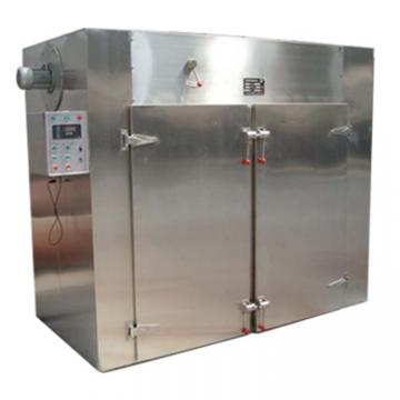 Sumkon Commercial Type Food Fruit Heat Pump Dryer/Dehydrator Machine