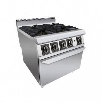 Hef-12L-2 Industrial Deep Fryer Manufacturer Selling Fryer