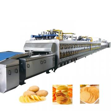 Commercial Hamburger Machine Hamburger Meat Maker