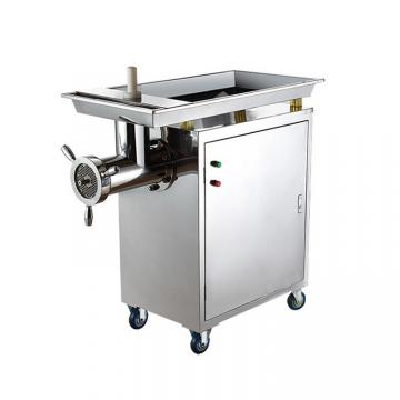 Houseware Electric Meat Grinder with Large Capacity.